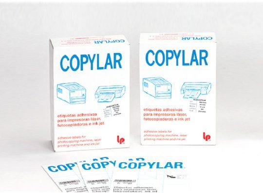 COPYLAR1